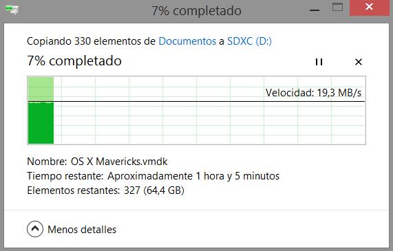 sdxc128speed