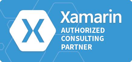 xamarin-authorized-partner