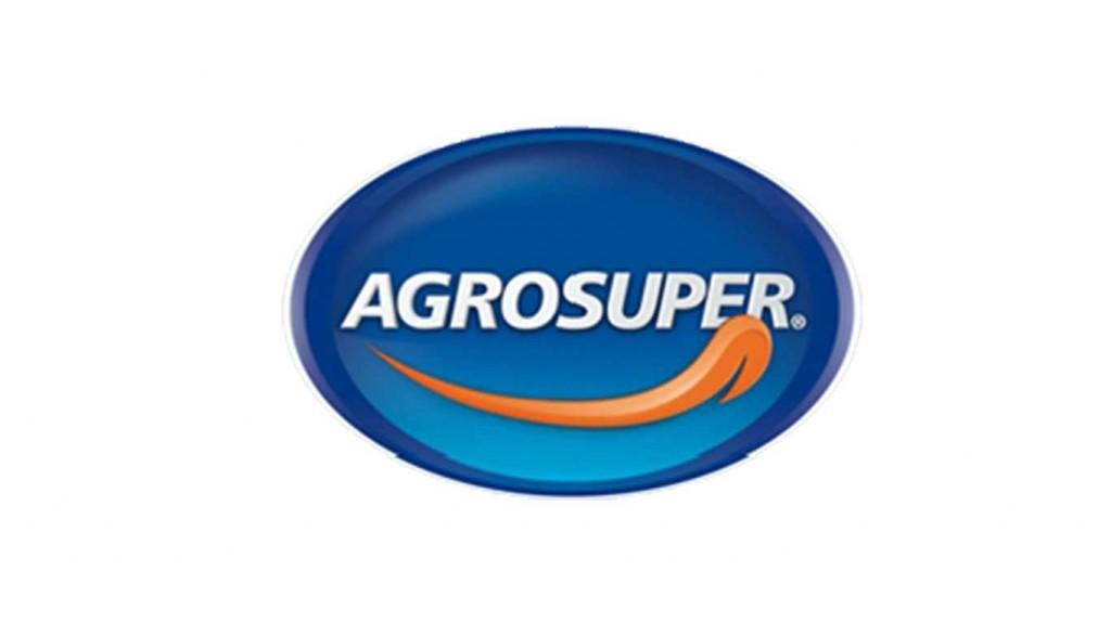 agrosuper-1024x575