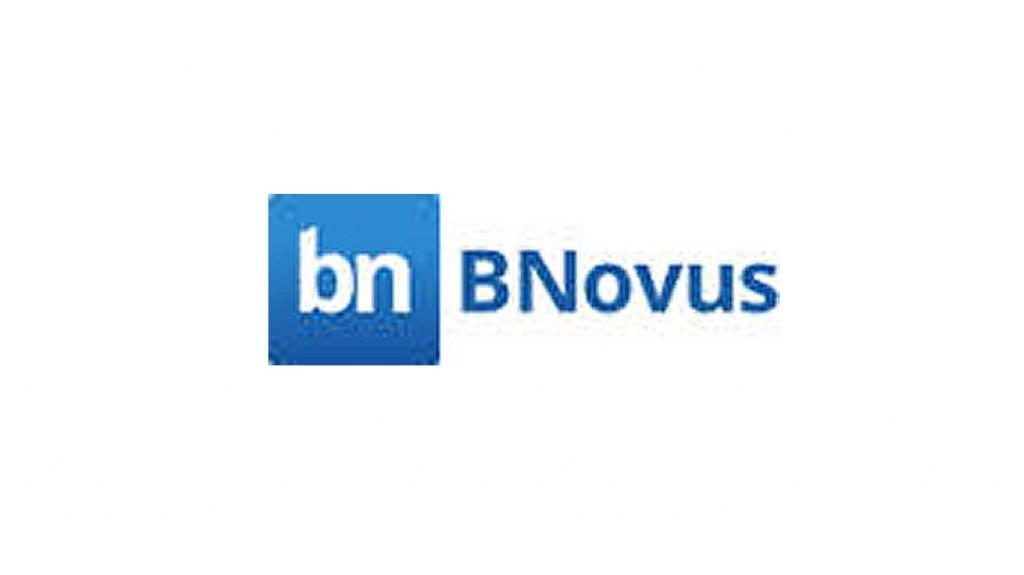 bnovus-1024x575