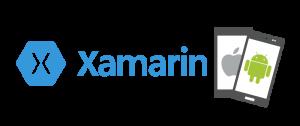 Xamarin Android IOS